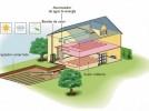 Agencias de energía y entidades de ámbito regional y local