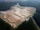Ngatamariki, la mayor planta de generación geotermia del mundo
