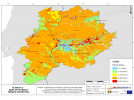 Extremadura se apunta a la geotermia