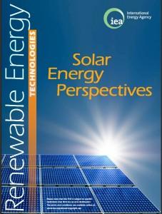 Solar.IEA