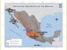 Luz verde a las licitaciones para el aprovechamiento de la energía geotérmica en México
