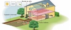 Todo lo que hay que saber sobre geotermia si se plantea aprovecharla