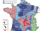 Francia concede dos permisos de geotermia profunda