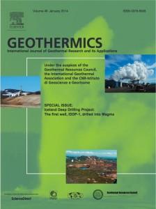 Geothermics.2014