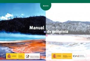 Manual de Geotermia.IDAE-IGME