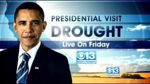 obama-visit.jpg?w=625&h=352&crop=1