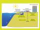 Otras energías renovables hacen viable la térmica marina
