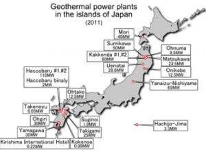 GeotermiaJapon547MW