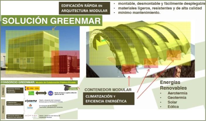 GreenMar18