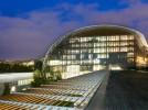 El BEI pone 750 M€ en proyectos de energías renovables en Francia