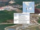 2013 batió el récord de inversión en generación geotérmica con 2.308 millones de euros