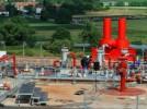 Estrasburgo crea una cátedra para formar especialistas en geotermia profunda