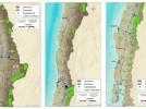 Bachelet se compromete a regular en un año la geotermia en Chile