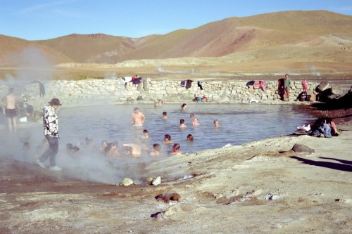 Chile.Tatio2