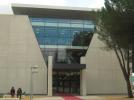 España debe aplicar las ventajas de la geotermia a la climatización como en el resto de Europa