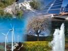 Industria recorta 1.700 millones anuales de subvenciones a las renovables