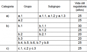 BOE-A-2014-6495_pdf
