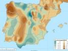 El potencial geotérmico español es cinco veces superior a la capacidad eléctrica instalada