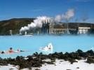 Industria excluye a la geotermia de las primas a las renovables