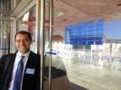 El sector reconoce que España suspende en instalaciones geotérmicas