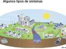 La geotermia ni está ni se la espera entre las energías renovables, según el informe Alinne