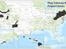 Obama inyecta 18.000 millones para despertar del letargo a la energía geotérmica