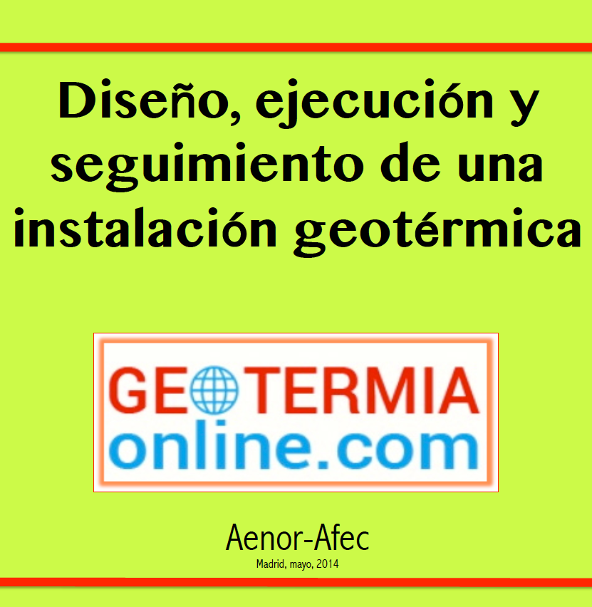 Geotermiaonline_com_UNE_pdf