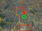 París perfora 2 kilómetros su subsuelo para calentar barriadas enteras