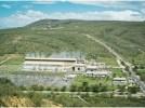 Kenia pone en servicio el mayor complejo geotérmico del mundo