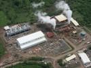 Nicaragua tendrá una participación del 10% en todos los proyectos geotérmicos privados del país