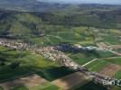 Suiza programa centrales geotérmicas para suplir el cierre de las nucleares