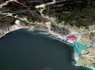 Marsella climatizará un barrio entero con la mayor central geotérmica marina del mundo