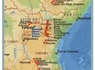 Kenia crea el primer centro de formación en geotermia para atender la fuerte demanda en África Oriental