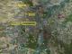 Cuatro centrales geotérmicas calentarán en invierno a toda la ciudad de Estrasburgo