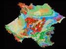 Francia invierte 70 millones en proyectos de investigación geotérmicos