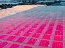 Holanda obtiene del suelo el calor que no recibe del cielo