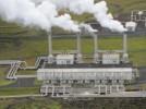Enel Green Power pone en servicio otra central geotermica en Italia