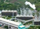 La salida de Enel pone fin a ocho años de litigio geotérmico con El Salvador