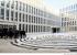 Alemania instala geotermia en la nueva sede del Ministerio del Interior en Berlín