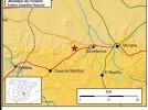 Terremoto de magnitud 5.0 en La Mancha, sentido en Madrid