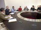 Plan de la Xunta de Galicia para desarrollar 200 proyectos geotérmicos