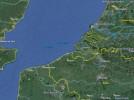 El aprovechamiento del agua caliente de minas abandonadas en Heerlen, mejor proyecto europeo geotérmico