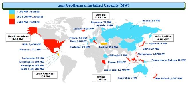 2015.Geotermia.Mundo