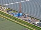 Holanda, como Suecia, ya tiene su atlas de calefacción urbana por geotermia