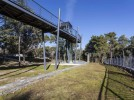 El centro El Gurugú de Guadarrama y la residencia marista de Villalba, mejores instalaciones geotérmicas de 2014