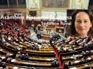 La Ley de Transición Energética francesa obtiene el respaldo de la Asamblea en su espíritu original