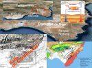 Cardial y Sacyr localizan un yacimiento geotérmico a 490 metros en Níjar