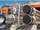 Gurmat consigue 655 millones para la segunda mayor planta geotérmica de Europa