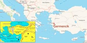 Turquia.Germencik.geotermiaonline