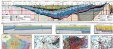 Paris combate la ola de calor con la mayor red de frío por geotermia de Europa